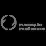 R9 Gestão Patrimonial e Financeira